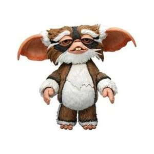 : NECA Mogwais Series 1 Action Figure Lenny Gremlins 2: Toys & Games