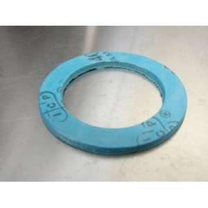 Alimentary Heating Element Gasket: Home & Kitchen