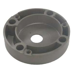 Sierra International 18 3119 Marine Impeller Water Pump Housing for