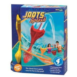 Floating Pool Pong Table Toys & Games