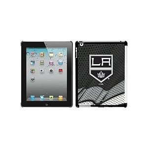 Coveroo Los Angeles Kings iPad 2 Smart Cover Case Electronics