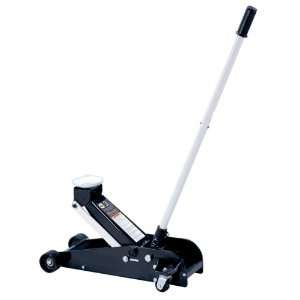 Omega Products 25030JS Magic Lift 3 Ton Service Jack Automotive