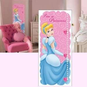 Disney Princess Growth Chart Disney