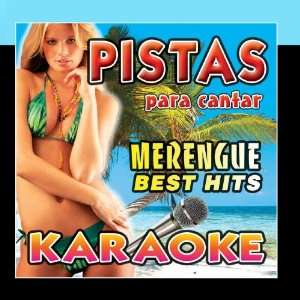 Merengue Best Hits Karaoke Merengue Latin Band Karaoke Music