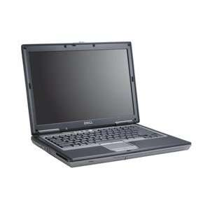 Dell Latitude D620 Notebook, CORE 2 DUO 2.0Ghz, 2GB RAM