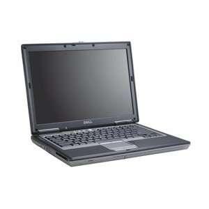Dell Latitude D620 Notebook, CORE 2 DUO 2.0Ghz, 2GB RAM