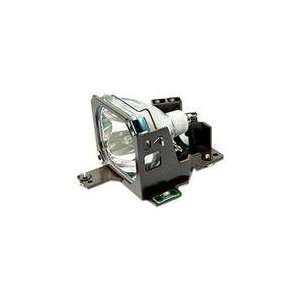 PHILIPS ELPLP06 / V13H010L06 Projector Lamp with Housing