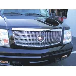 T REX  31182  2002 2005  Cadillac  Escalade  ESV