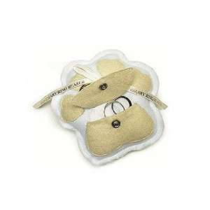 Dog Ring Bearer Pillow Amazon