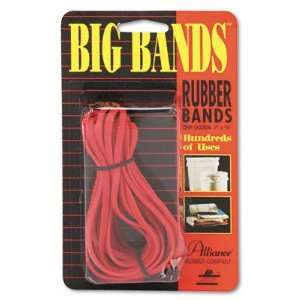 Alliance Big Bands Rubber Bands ALL00700