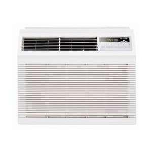 Sharp AF R120DX Library Quiet Window Air Conditioner