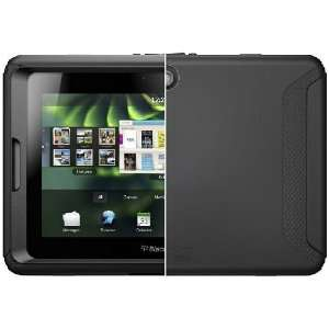 New Otterbox Defender Series Hybrid Case For Blackberry