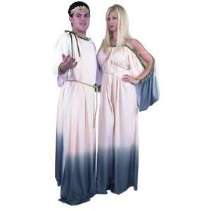 Greek God Costume (XLg): Toys & Games