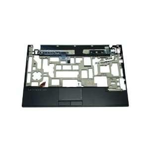 Dell Latitude E4200 Palmrest With Touchpad   F119F Electronics