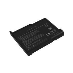 9 Cells Dell Inspiron 5000 5000e WinBook Z Z1 Laptop