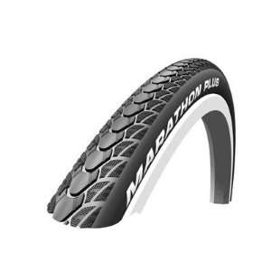 Plus HS 348 2Grip BlacknRoll SmartGuard Wheelchair Tires   Wire Bead