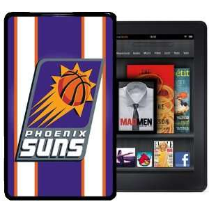 Phoenix Suns Kindle Fire Case  Players & Accessories