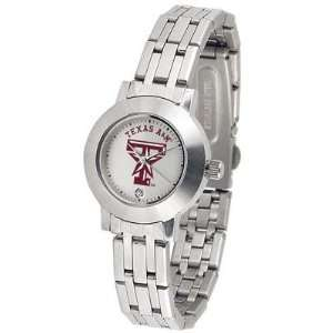 Aggies Dynasty   Ladies   Womens College Watches