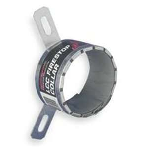 Spec Seal LCC200 Fire Barrier Intumescent Collar