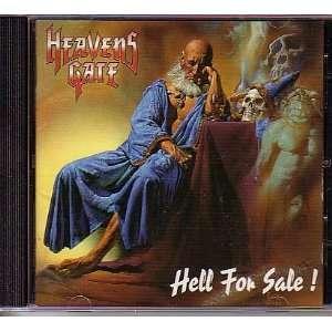 MOVE YOUR DANCING FEET DVD Heavens Gate Music