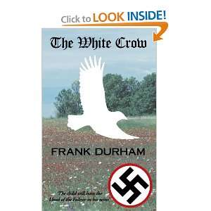The White Crow and over one million other books are available for