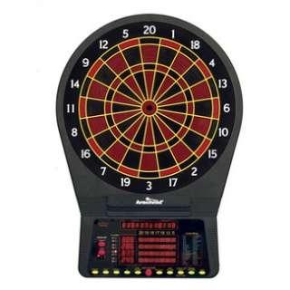Arachnid Cricket Pro 800 Electronic Dart Board |