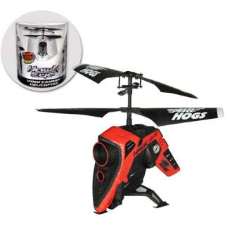 rc helicopter air hogs with Air Hogs Hawk Eye Rc Video Camera Helicopter New on Air Hogs Gryphon in addition Watch together with C Tek Heli Controls Reviews moreover 21667806 in addition Watch.