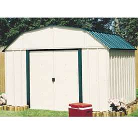 Arrow Storage Sheds