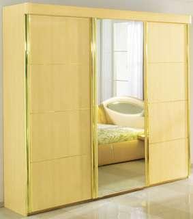 pax lyngdal komplett schrank kleiderschrank von ikea top in bremen. Black Bedroom Furniture Sets. Home Design Ideas
