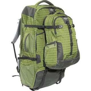 Eagle Creek Thrive 90L Backpack . Save 20%   80% at Luggage Base