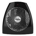 vh110 vornado best 1500w portable space heater fan forced 5121