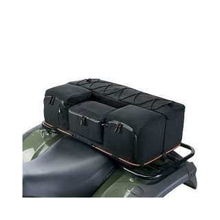Classic Accessories Quad Gear ATV Rear Rack Bag with