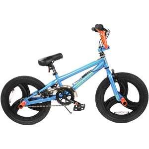 NEXT 18 Tony Hawk Freestyle Bike