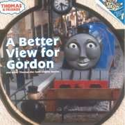 View for Gordon (Thomas & Friends) And Other Thomas the Tank Engine