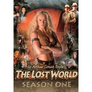, Rachel Blakely, William deVry and Jennifer ODell ( DVD   2004