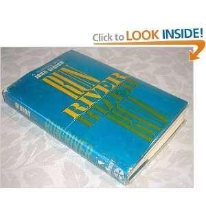 Run River (9780006218791) Joan Didion Books