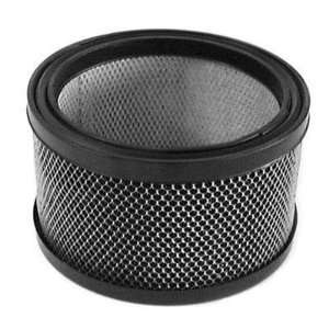 New Kaz Inc Replacement Airflow Systems Filter High Quality Excellent
