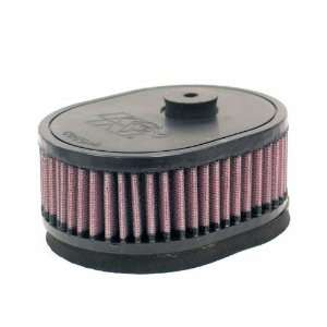 K&N Air Filter SU 1691 SUZUKI LT160 Quadrunner 03 04