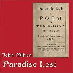 character analysis of lester burnham in paradise lost by john milton