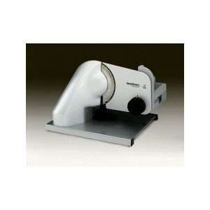 ChefsChoice® Professional Electric Food Slicer Model 640