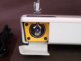viking sewing machine model 6430