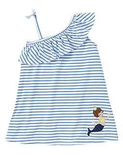Girls 2T GYMBOREE Greek Isle Style Tops Bottoms NWT HTF