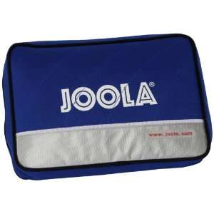 JOOLA FOCUS 07 Table Tennis Racket Case Royal Sports