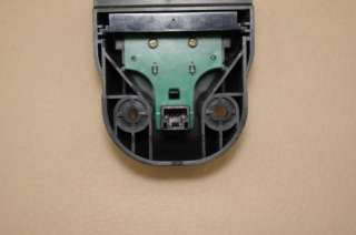 02 05 HONDA CIVIC SI EP3 CRUISE CONTROL STEERING WHEEL SWITCH OEM 03