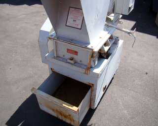 SEM 1012 High Security Disintegrator   Paper Shredder