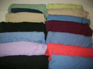 Lot 14 Medical Vet Nurse Dental Scrubs Pants Bottoms XS EXTRA SMALL UA