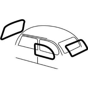 94 Mustang Window Wiring Diagram further Toyota Wiring Harness Diagram in addition 2002 Ford Windstar Radio Fuse moreover Nissan Altima 2005 Fuse Box Diagram moreover Power Window Wiring Diagram 2003 Ford Focus. on f150 wiring harness radio